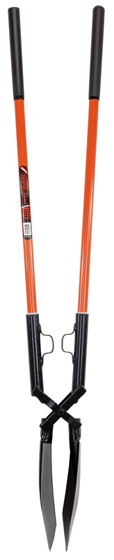 Draper 75168 Fully Insulated Shovel Square Mouth